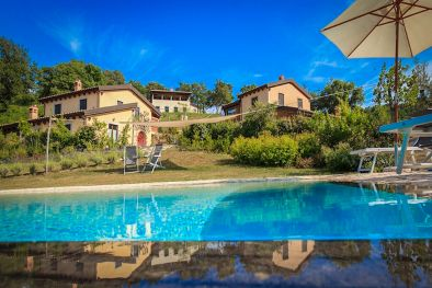 MAREMMA: ECO-FRIENDLY HAMLET IN PANORAMIC POSITION, HOTEL, AGRITURISMO, FARM, SCARLINO, GROSSETO, SEA, TYRRHENIAN SEA