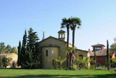 HISTORICAL VILLA WITH POOL FOR SALE MARCHE