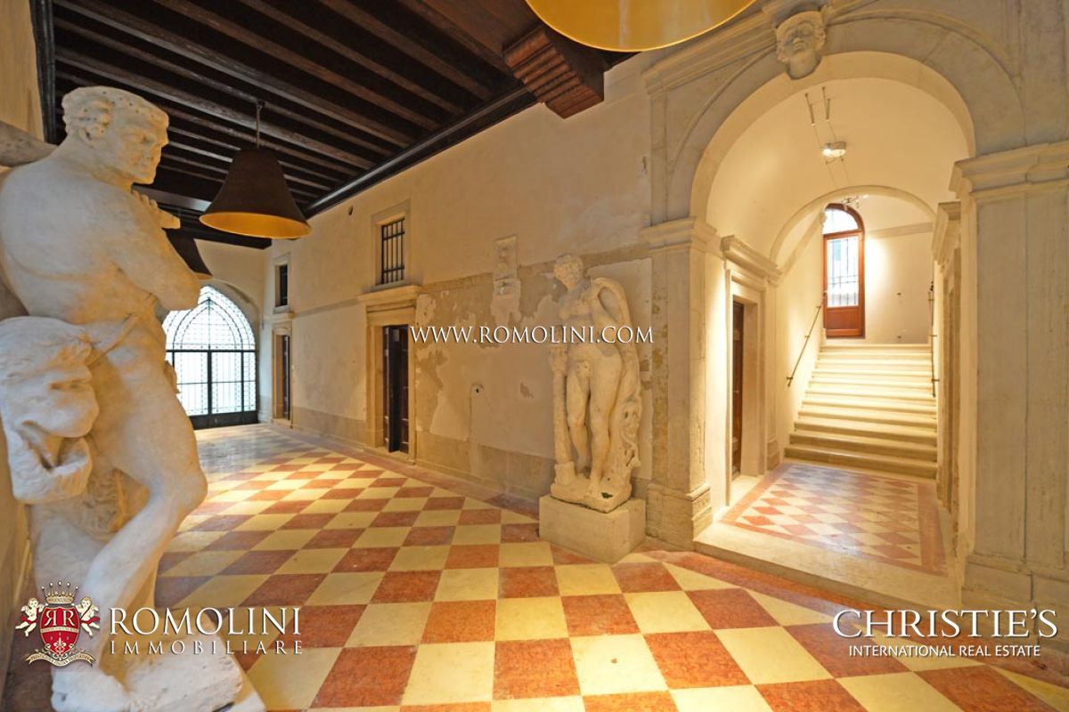 Appartamenti In Vendita A Roma Centro Storico