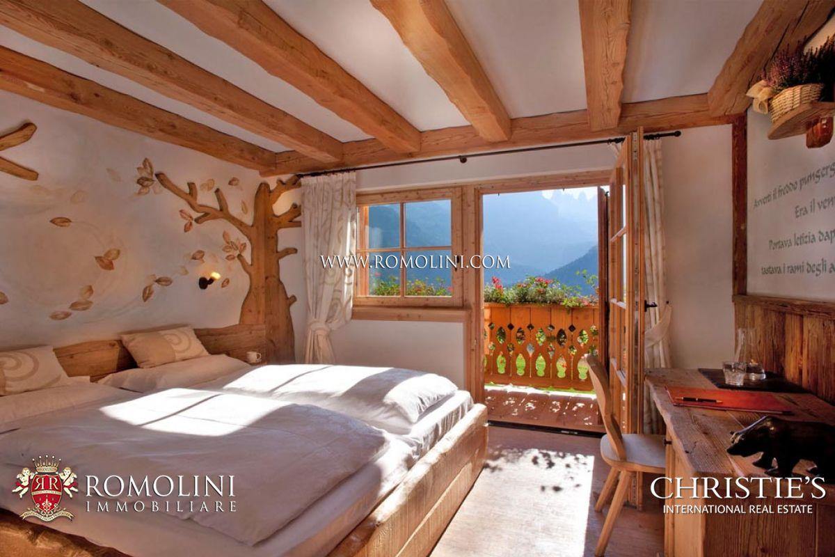 Trentino alto adige property for sale for Arredamento trentino alto adige