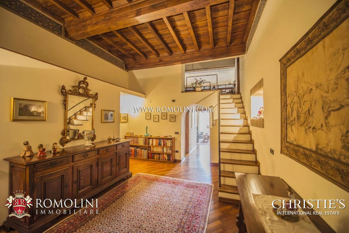 Luxury Italian Property For Sale In Italy Luxury Real Estate For