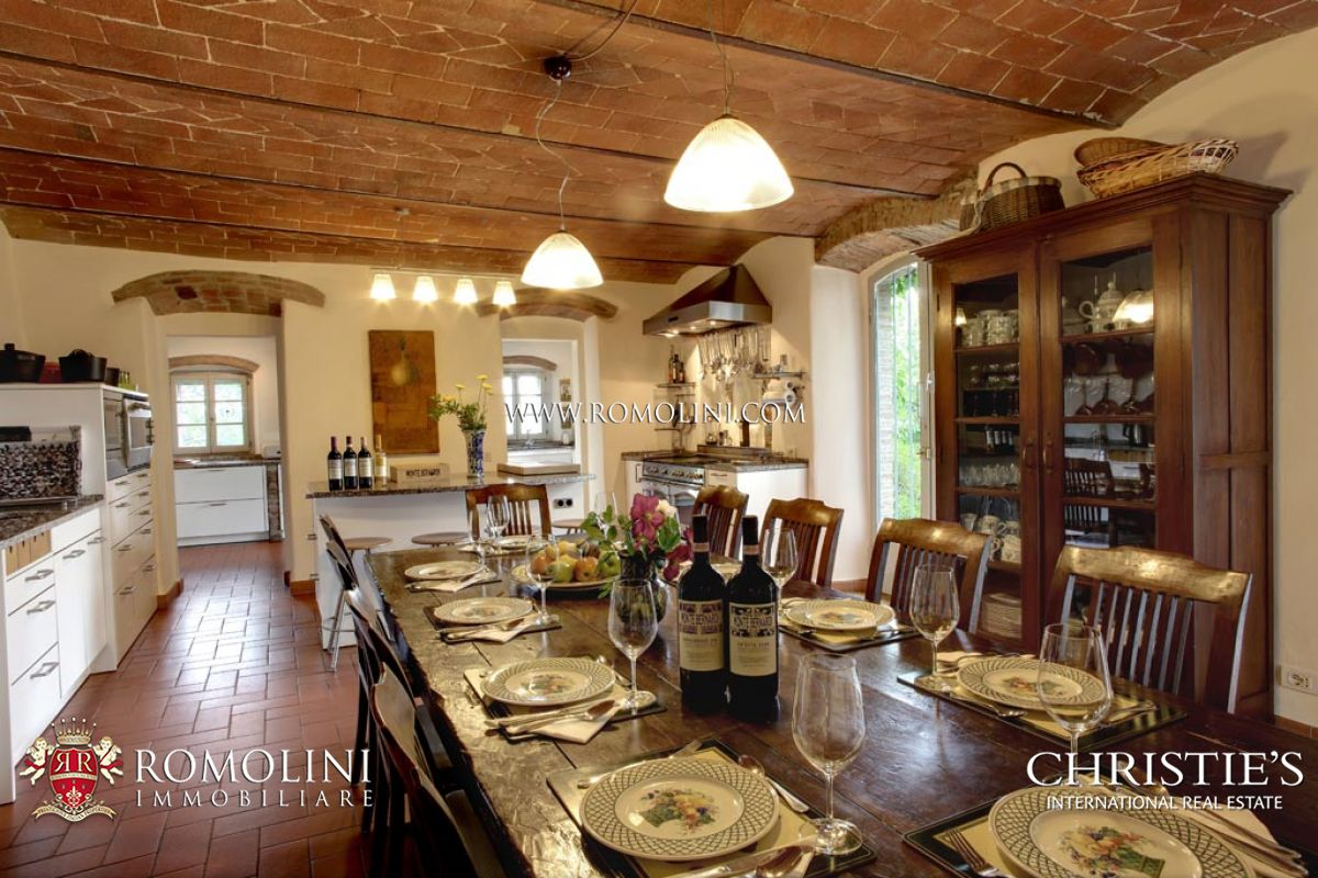 Luxury Italian Property For Sale In Italy Luxury Real