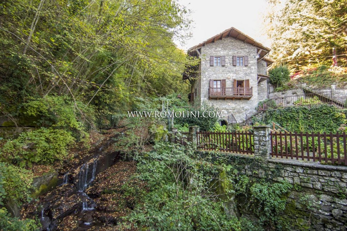 Top 28 Water Mill For Sale Ancient Water Mill For