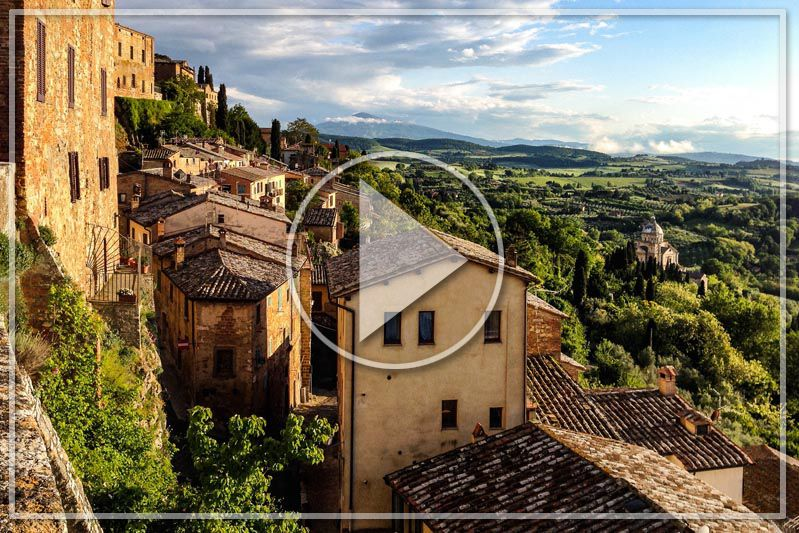 LUXURY PROPERTIES, VILLAS, FARMHOUSES AND WINE ESTATES FOR SALE IN TUSCANY