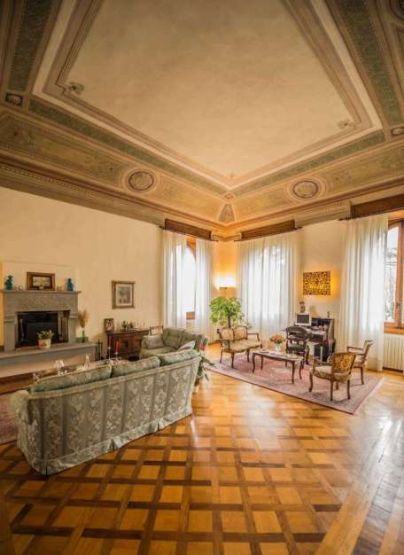 APARTMENT FOR SALE, LUXURY APARTMENTS FOR SALE IN ITALY