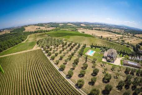 ESTATE FOR SALE IN ITALY - ITALY LUXURY REAL ESTATE FOR SALES