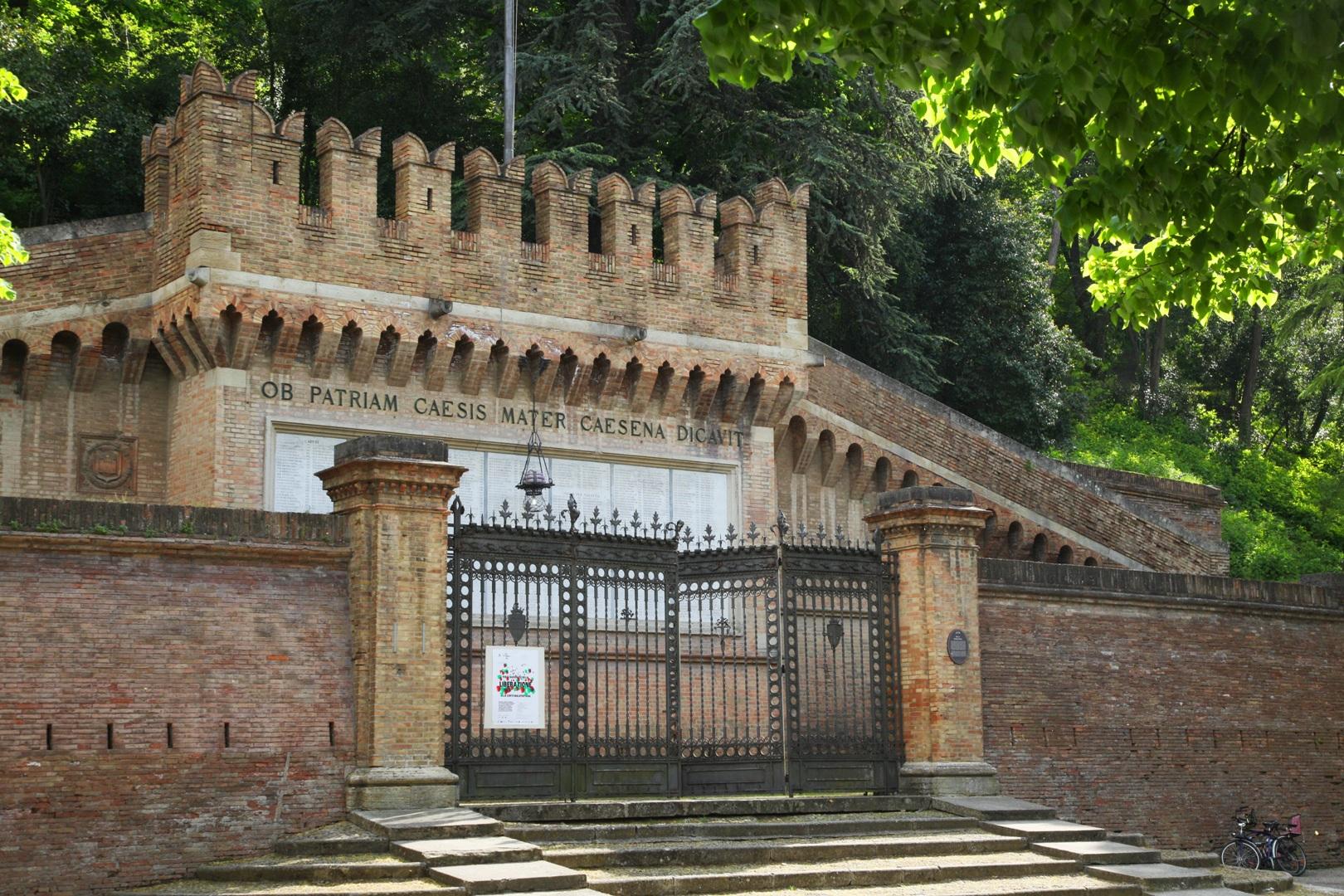 Exclusive Properties For Sale Real Estate In Emilia Romagna Cesena