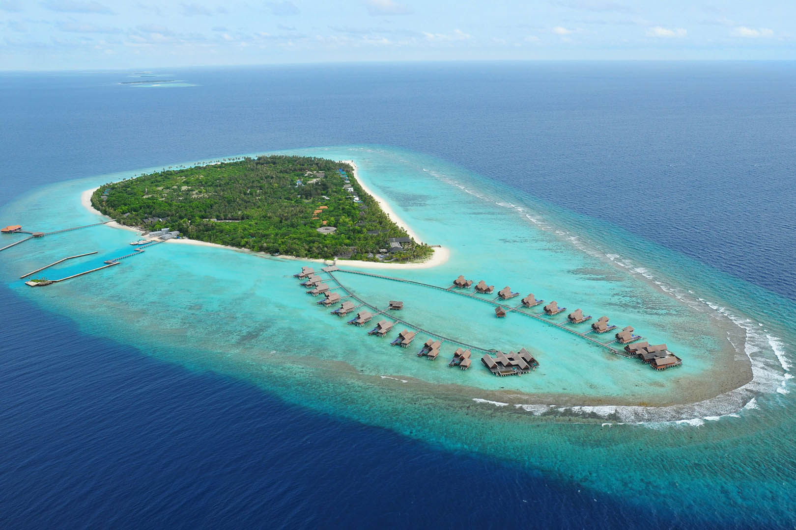 ISLANDS FOR SALE, ISLANDS FOR SALE IN MALDIVES